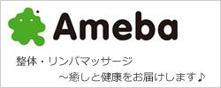 京都市伏見区藤森[Rリラックス]整体・リンパマッサージ~癒しと健康をお届けします♪