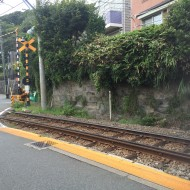 鎌倉2015夏 043